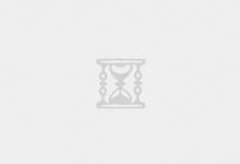 斐讯N1刷ArmBian精简步骤-爱创新网络